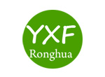 ShenZhen Ronghua Technology co., LTD