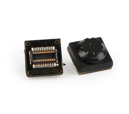 Other Camera Module