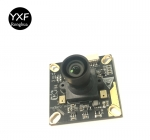 IMX415 4K USB camera module Video conferencing USB2.0 HD Webcam